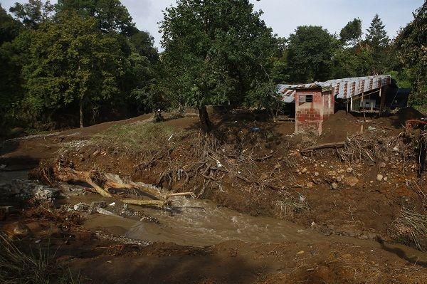 Reglas de operación retrasan ayuda a Huauchinango: Sedeso