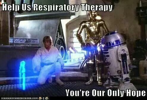 Star Wars Happy Star Wars Day Star Wars Memes Smartphone Projector