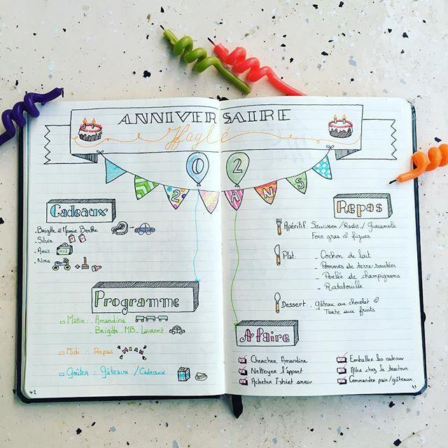 Calendario Repas.Pin De Yunona Smolina En Bullet Journal Dibujos Y Fieltro