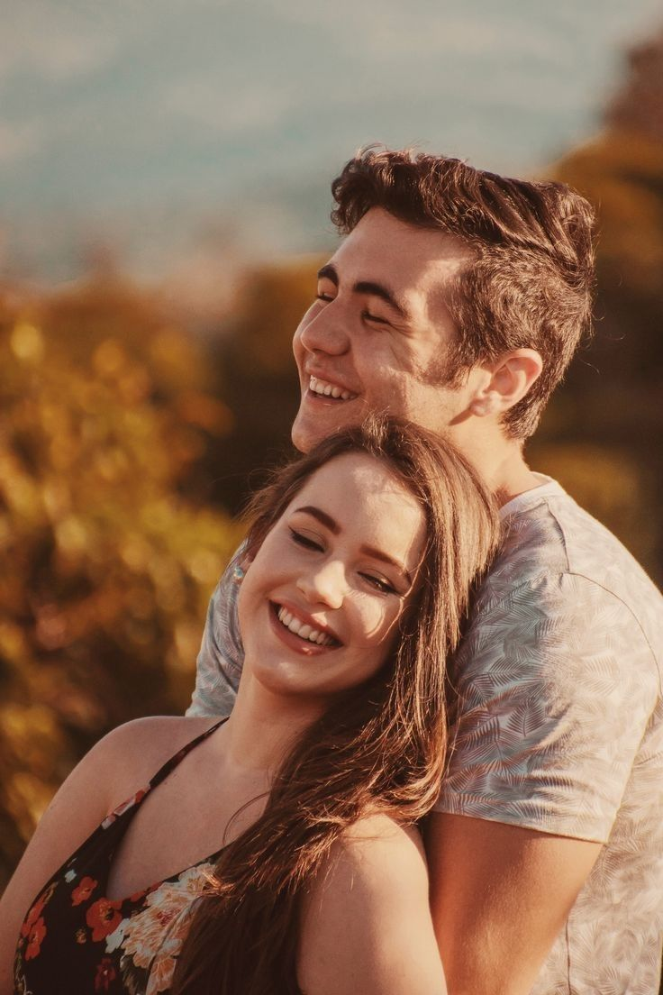 Dating and relationships in 2020 romantic couples