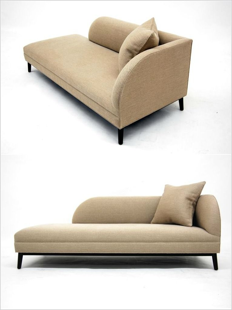 Room Helena Chaise Sofa Design Lounge Sofa Curved Sofa