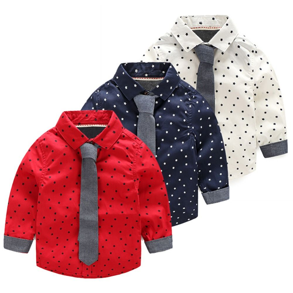 Cheap boys casual shirt, Buy Quality formal shirts for boys directly from China children shirt for boys Suppliers:             >>>>>>>>>>>>>>>>>>>>>>>>>>>