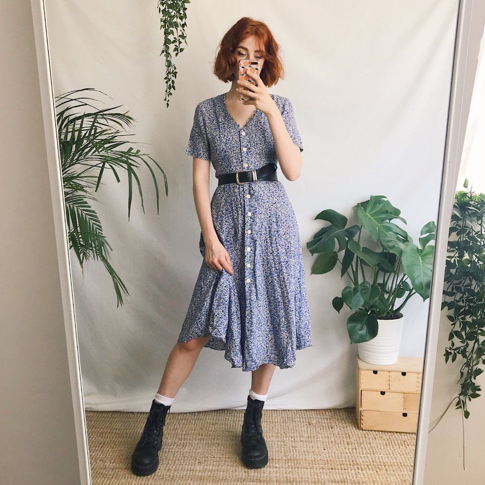 eb1e8ad5b5c Listed on Depop by libertymai in 2018
