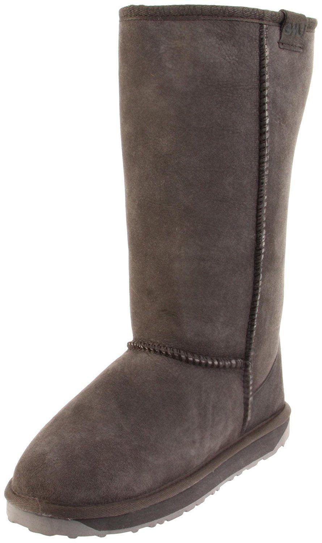 Women's Stinger Hi Water Resistant Boot