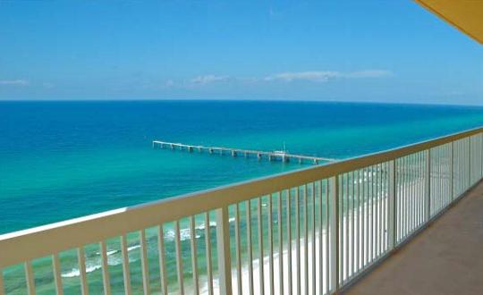 Panama City Beach Real Estate Sales Calypso Condo Beach Mls Panama City Beach Panama City Beach Florida Panama City Beach Condos