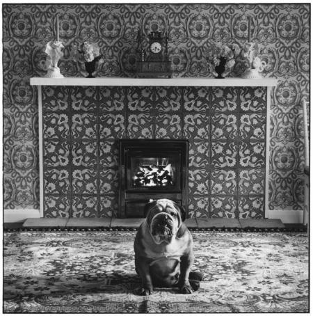 LONDON, 1966 Elliott Erwitt