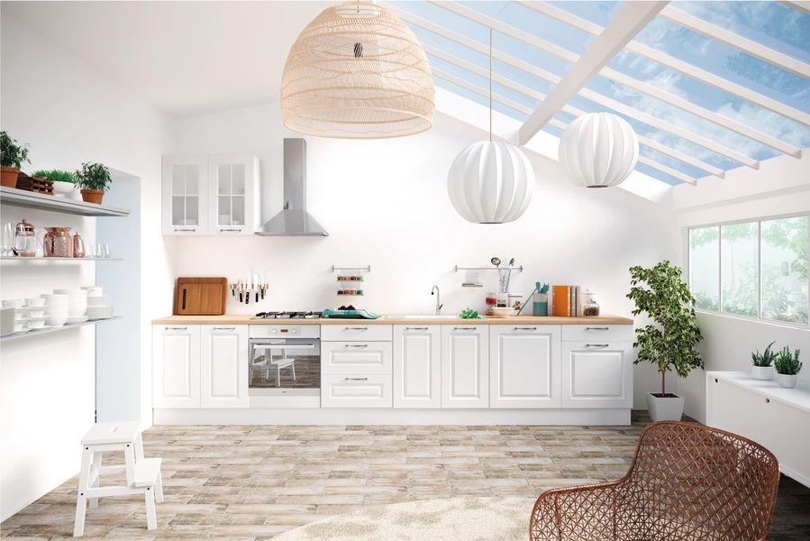 Cuisine Brico Depot Selection Des 12 Meilleurs Modeles En 2020 Cuisine Brico Depot Cuisine Minimaliste Cuisine Moderne