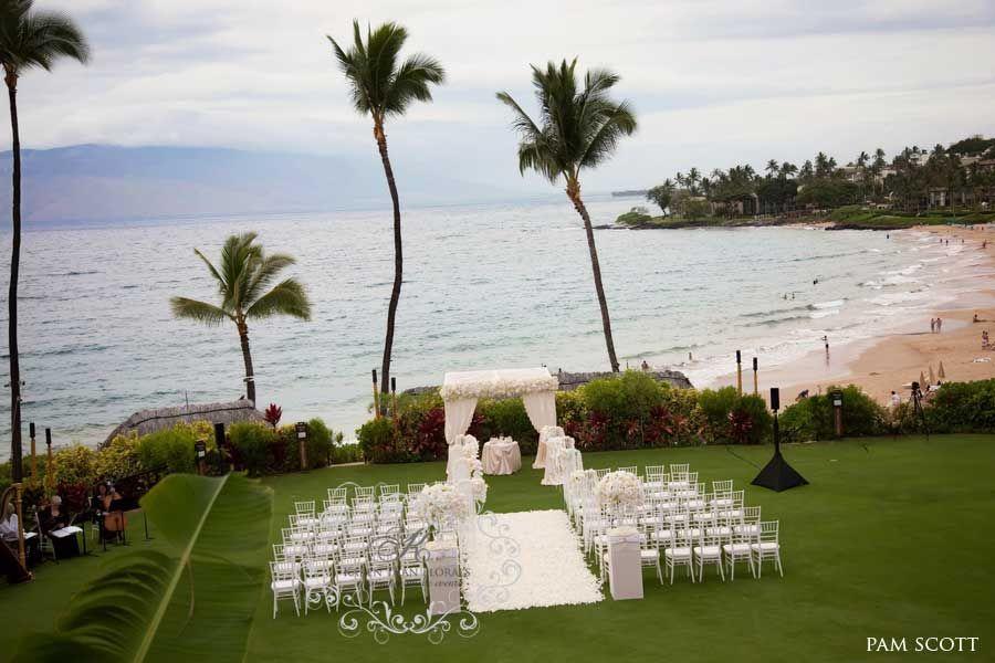 Bo and Ray | San Diego Wedding Blog