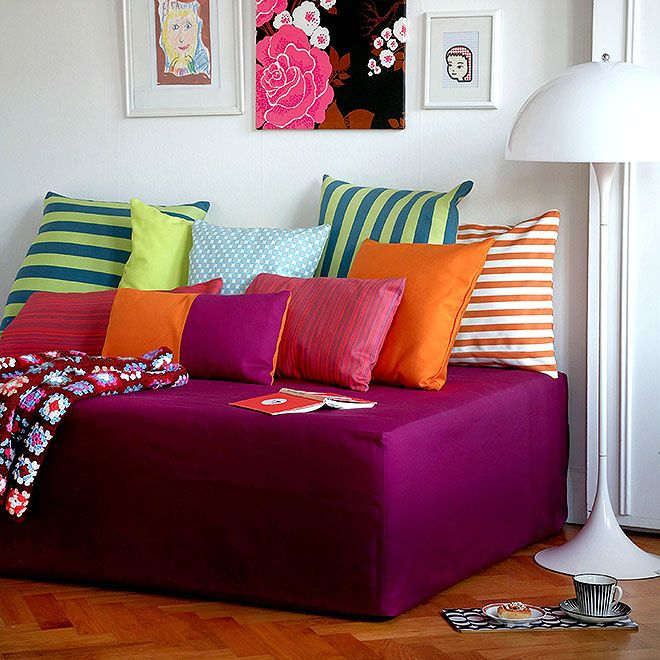 Daybed Covers Apartment Design Ikea Sofa Daybed Covers