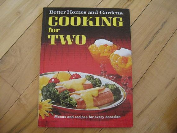 8e21cdf7b7aa4648871fa42bb4524f65 - Better Homes And Gardens Cooking For Two Recipes