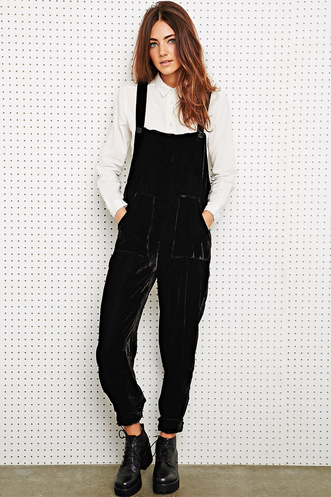 Pin By Ieam Ieamp On Cloth In 2019 Dungarees Outfits