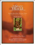 The Story of the World, Activity Book $24