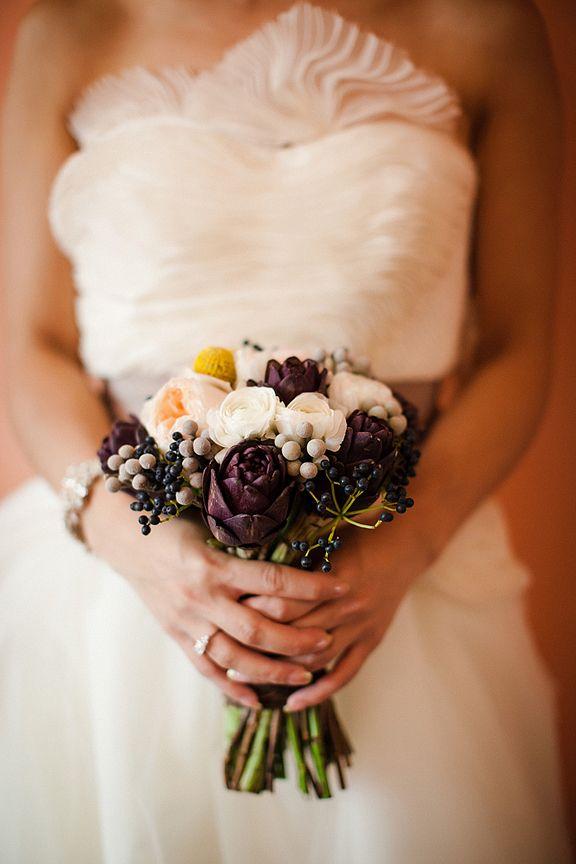 fLorEsta, cute bouquet