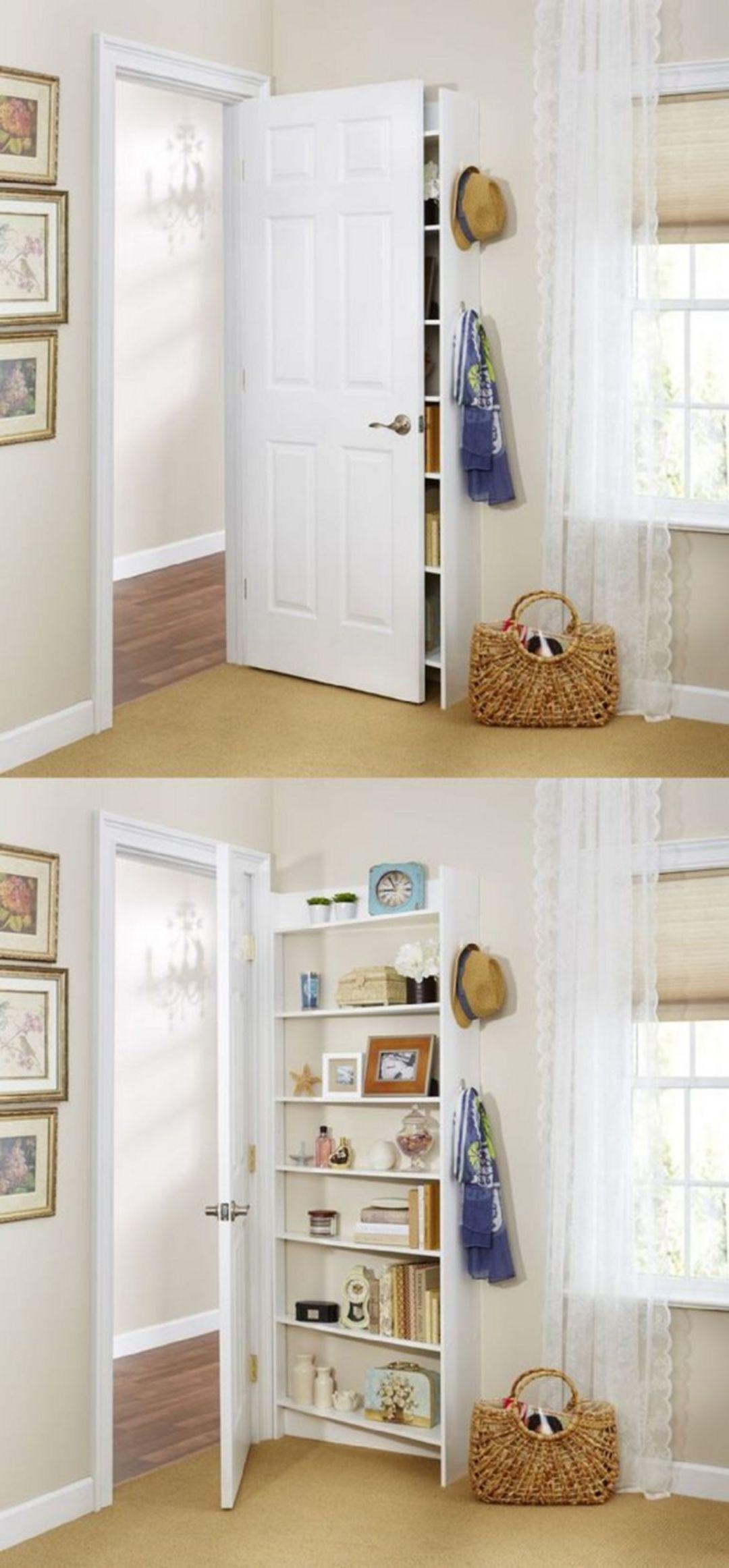 บาคาร า เกมคาส โน สล อต รวมเกม Casino ท ด และม นคงท ส ด Small Bedroom Storage Small Bedroom Furniture Small Space Bedroom