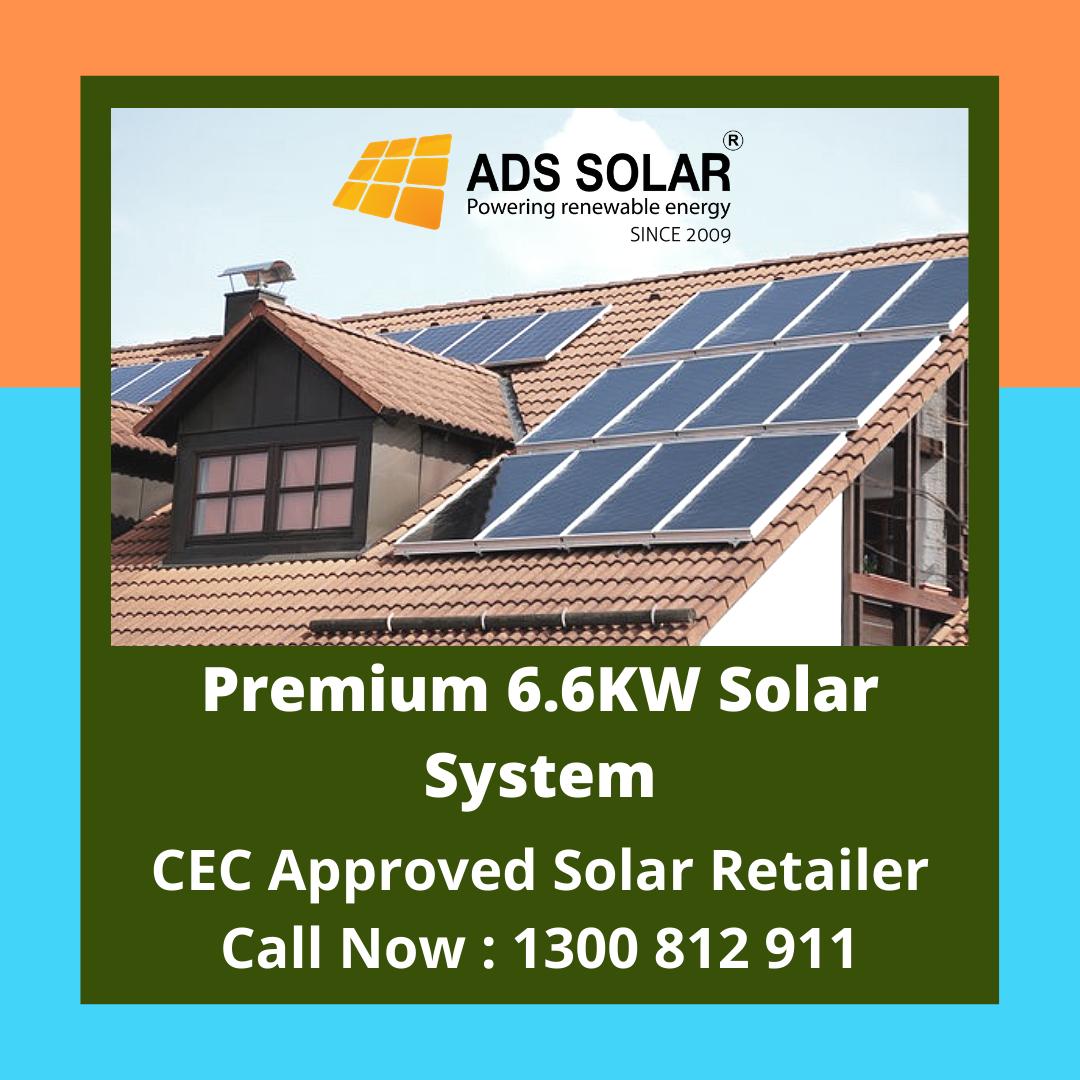 Pin On Ads Solar