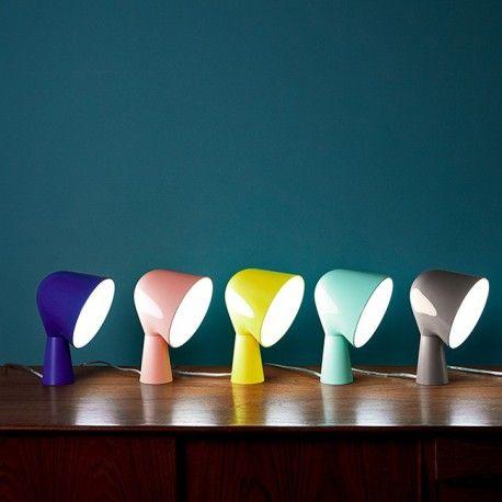 Do kupienia tutaj: http://www.oswietlenie-atat.pl/lampy-stojace/43405-lampa-sto%C5%82owa-foscarini-binic-200001-86-niebieska-2112212121218.html?search_query=foscarini&results=11