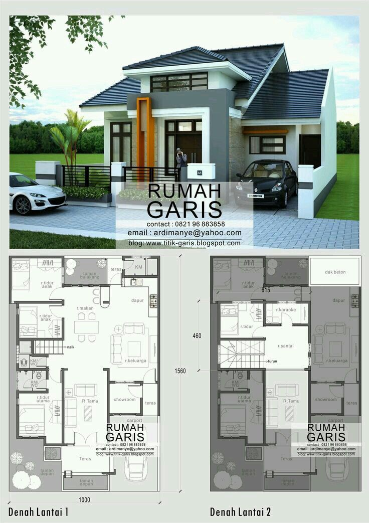 Discover ideas about modern house design also pin by marius gimbuta on pinterest architecture and rh