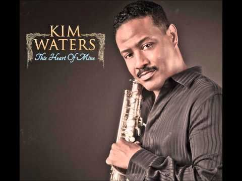 ▷ Kim Waters Free Fall (HD) - YouTube | cool music, by cool