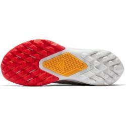 Photo of Nike Air Zoom Terra Kiger 5 Women's Trail Running Shoe – Gray NikeNike