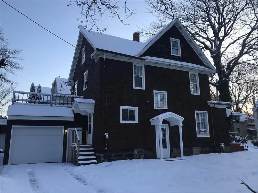 732 W 7th St, Erie, PA 16502 MLS 148410 Zillow in
