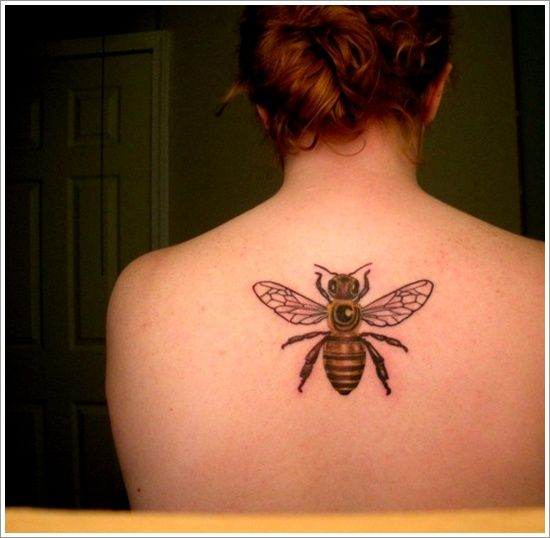 28 Cute Queen Bee Tattoo Designs For Women And Men Honey Bee Tattoo Bee Tattoo Queen Bee Tattoo