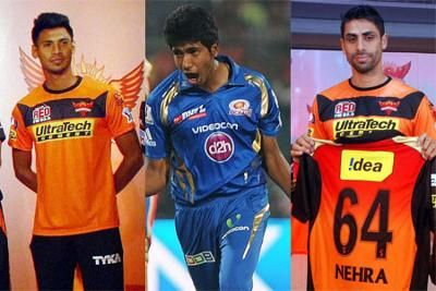 IPL 2016: Five bowlers to watch out for