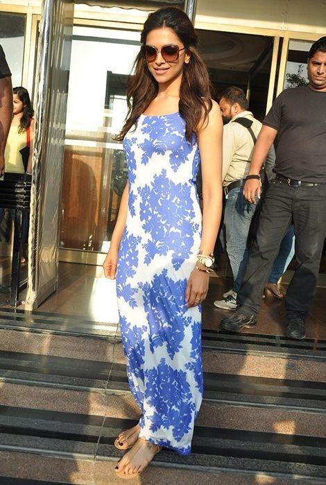 Style Evolution Aishwarya Rai Bachchan Deepika Padukone Sonam Kapoor And More Deepika Padukone Style Dresses Nice Dresses
