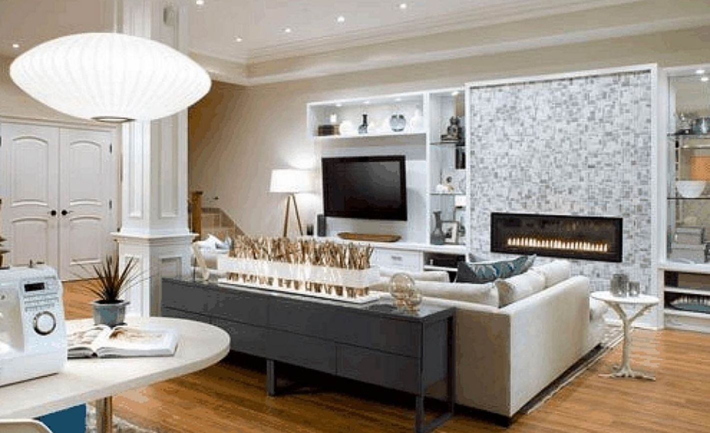 Candice Olson Living Rooms Before And After