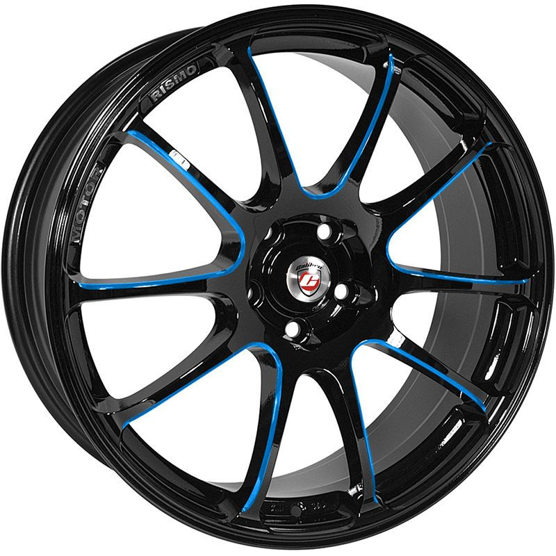 17 Inch Calibre Friction 5x114 3 Black 5 Stud Renault Alloy Wheels Alloy Wheel Volkswagen Touran Alloy Wheels Cars