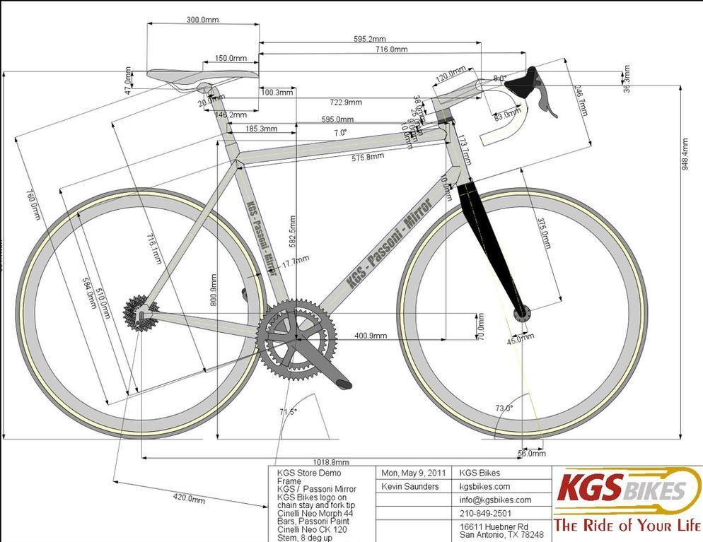 Pin By Theophile Leblanc On Velo Bike Sketch Bike Bicycle Design