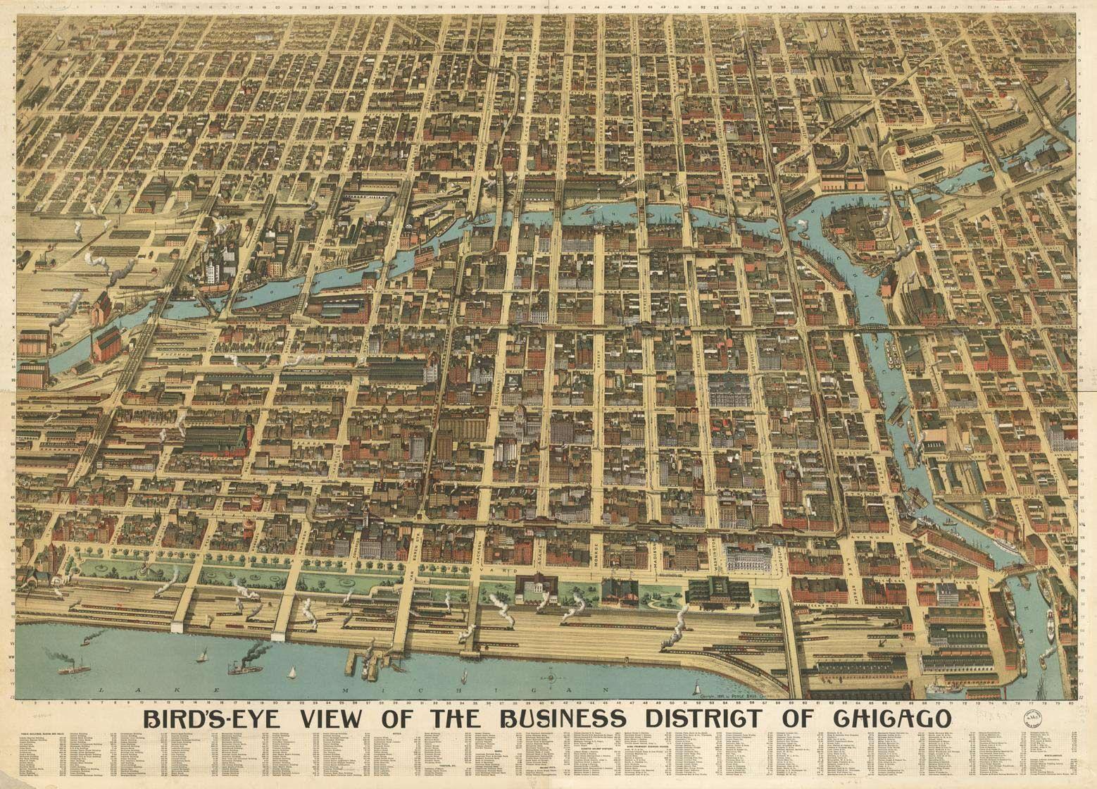 91 best Mapas images on Pinterest  Antique maps Vintage maps and