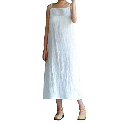 Rezension | Maxi kleider, Tunika kleid, Kleider für frauen