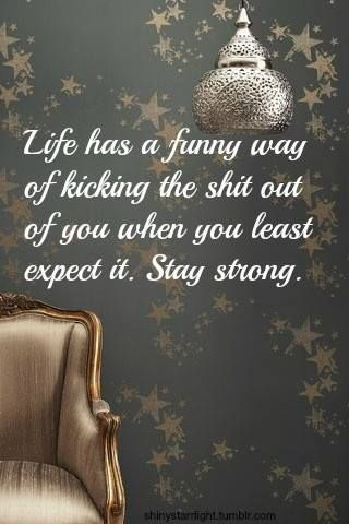 Hang In There Better Days Are Ahead Words Inspirational Words