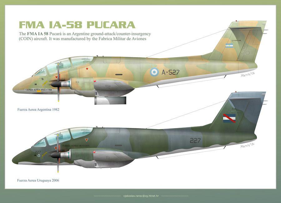 IMG]   F.A.A   Pinterest   Avión, Fuerza y Militar