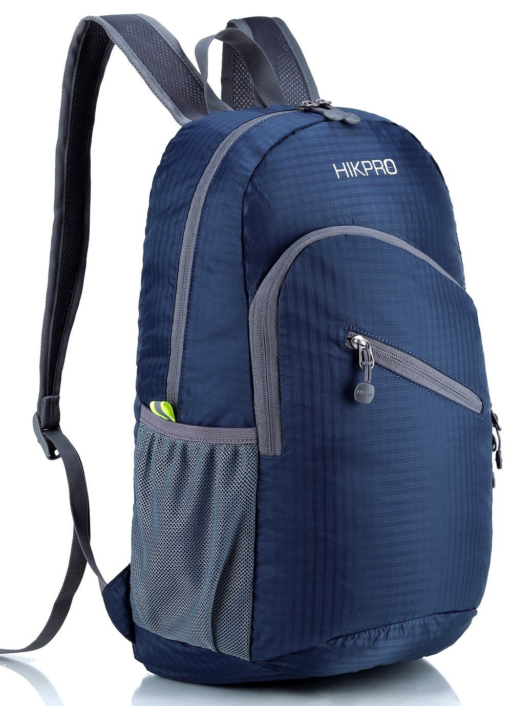 06594fd6b4d5 Amazon.com   1 Rated Ultra Lightweight Packable Backpack 25L Hiking ...