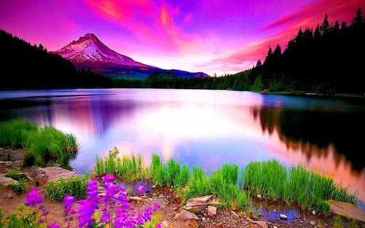 Mindfulness Scenery Beautiful Landscape Wallpaper Beautiful Nature Wallpaper Landscape Wallpaper