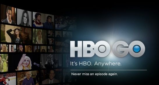 HBO Go and Comcast XFINITY Hitting Xbox Live Today