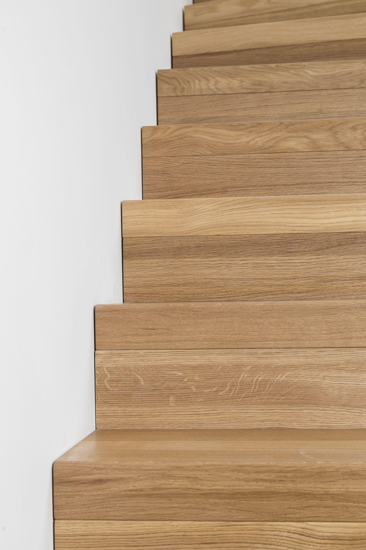 faltwerktreppen direkt kaufen beim treppenhersteller. Black Bedroom Furniture Sets. Home Design Ideas