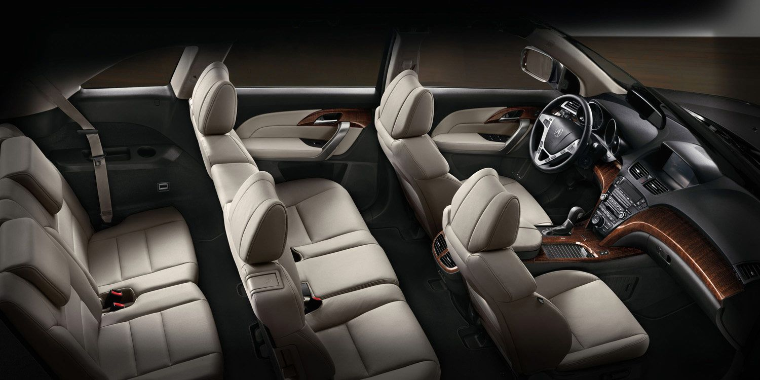 Car interior entertainment - Advance And Entertainment Packages And Graystone Interior 2013 Acura Mdx Pinterest Interiors Ocean And Bedford