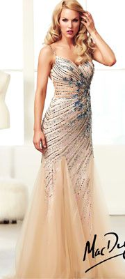 0b3b7ef9b88ee 100 + Great Gatsby Prom Dresses for Sale | Prom dresses | Great ...