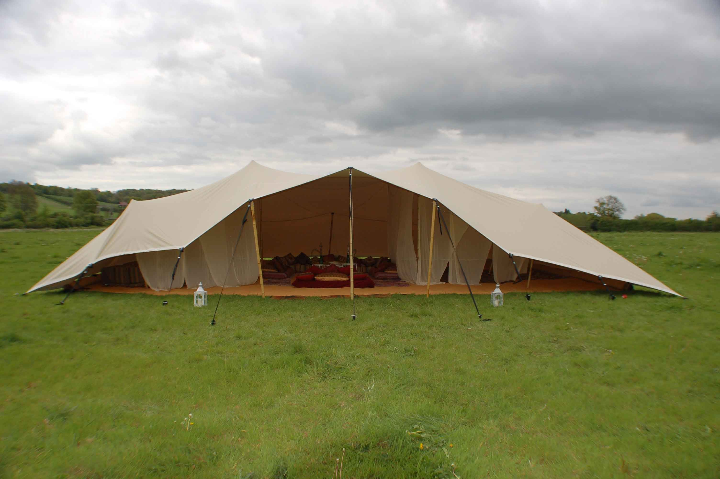 Yurt Tipi Bell tent hire from FM Tents Wedding party and event & Yurt Tipi Bell tent hire from FM Tents: Wedding party and event ...