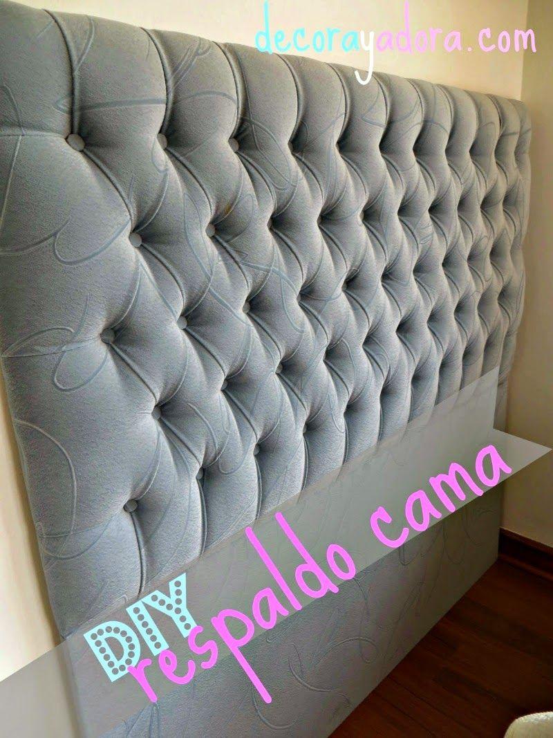 Comprar espuma para tapizar cheap comprar planchas de - Goma espuma para tapizar sillas ...