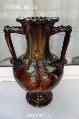 pinterest .com buscar decoraciones florales y jarrones de cristal de china - Buscar con Google