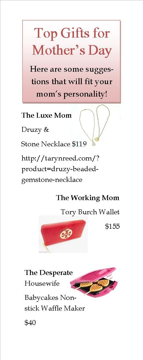 Need Great Gift Ideas For Mom Check These Out Perfect Options For Mother S Day Druzy Stone Necklace Mother Day Gifts Druzy Bead