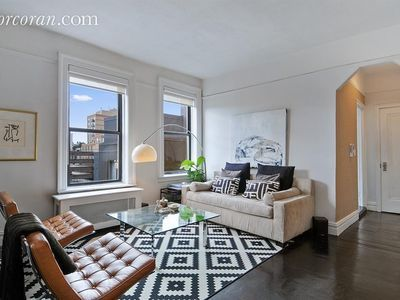 5 apartments to check out on the Upper West Side this ...