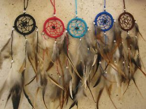 Small Dream Catchers For Sale small dream catchers for sale Google Search weddings 5
