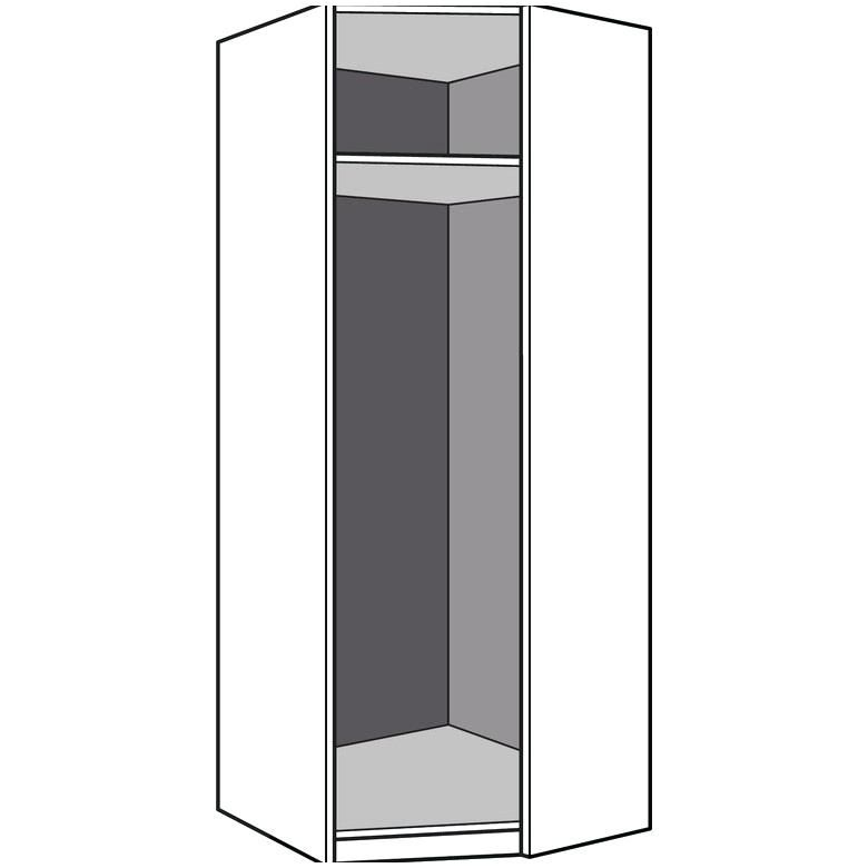 Exceptionnel Caisson D Angle Ikea Nice Caisson Angle Dressing Caisson Pour Dressing  Caisson D D