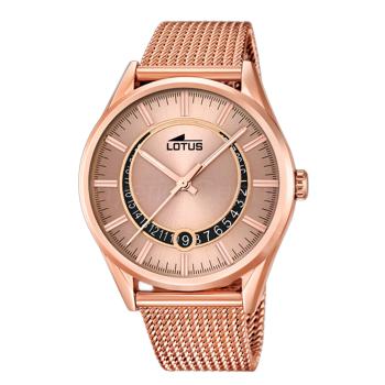 Reloj Lotus Caballero Minimalist 15917 1  27493967112c