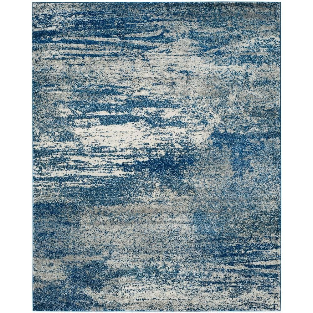 throughout residence rug to rugs x area vintage top navy applied concept blue your kilim and red turkish