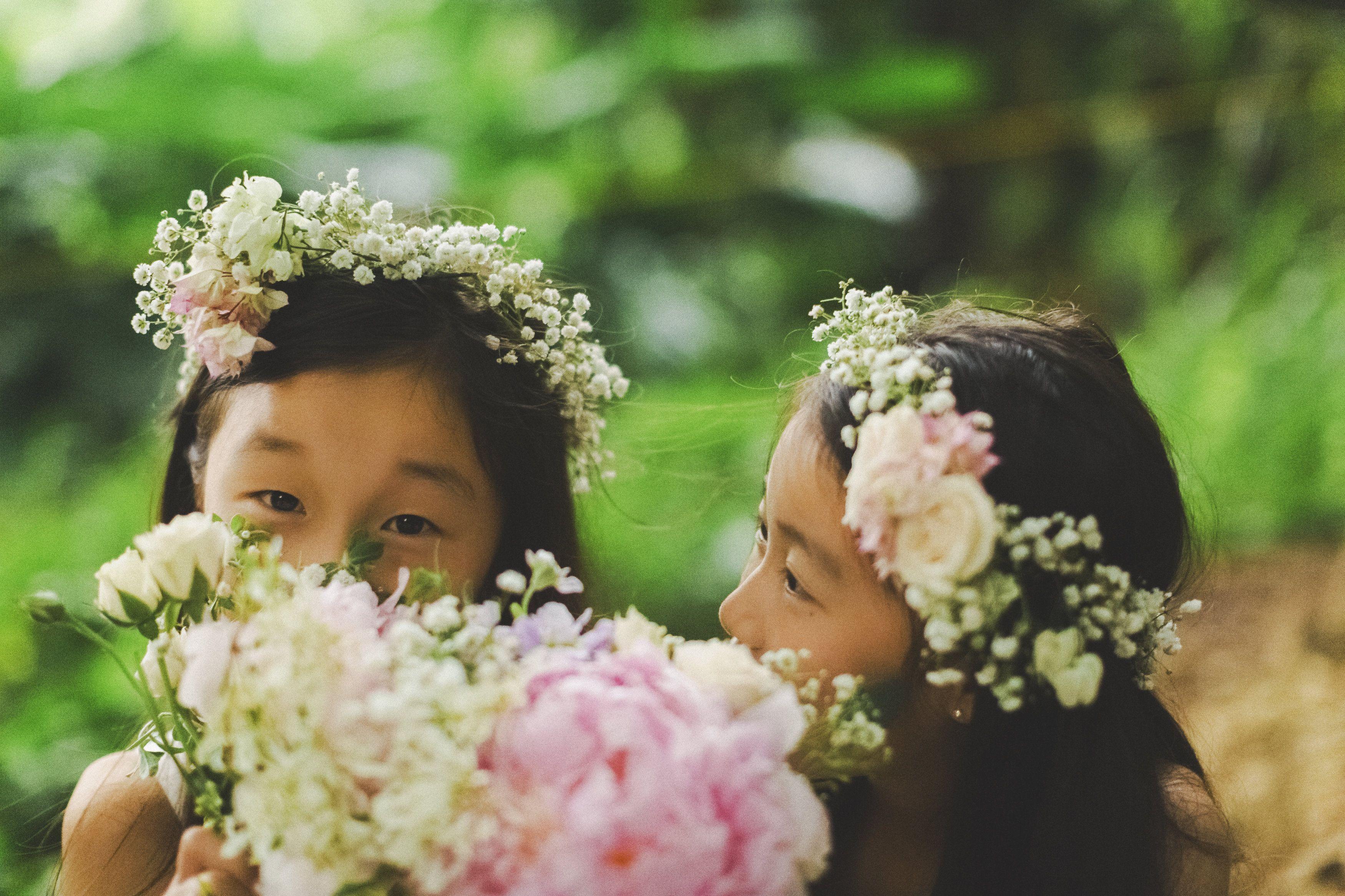 My beautiful fairies mmydiary photography by angiediaz